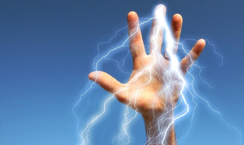 Энергия — что это?